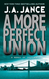 A More Perfect Union PDF Download