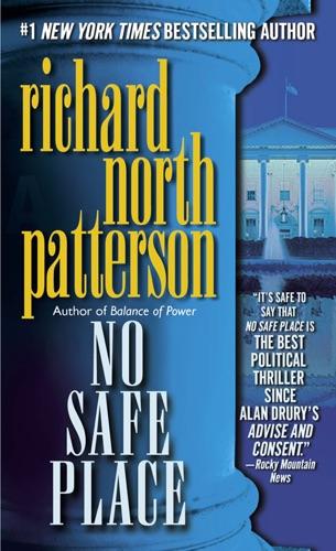 Richard North Patterson - No Safe Place