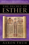 The Decree Of Esther
