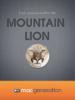 MacGeneration - Les nouveautés d'OS X Mountain Lion Grafik