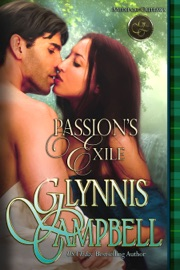 Passion's Exile PDF Download