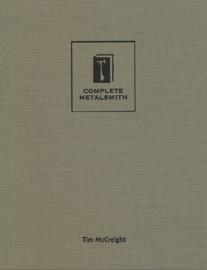 Complete_Metalsmith book