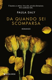 Da quando sei scomparsa PDF Download