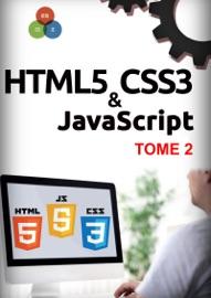 Html5 Css3 Javascript Tome 2
