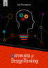 Jose Berengueres - The Brown Book of Design Thinking ilustraciГіn