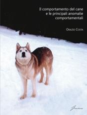 Download Il comportamento del cane e le principali anomalie comportamentali