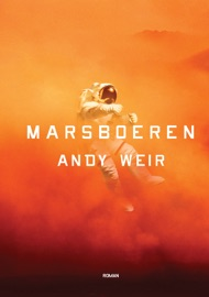 Marsboeren - Andy Weir by  Andy Weir PDF Download