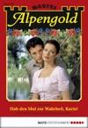 Alpengold - Folge 196