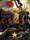 Naturalopy Precept 19 Liberty