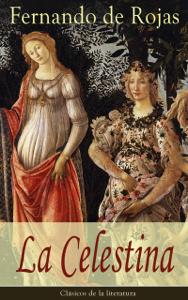 La Celestina Book Cover