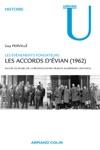 Les Accords DEvian 1962