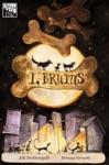 I Brutus