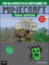 Ultimate Players Guide To Minecraft - Xbox Edition The