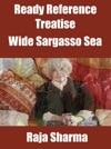 Ready Reference Treatise Wide Sargasso Sea