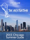 The Infatuation 2015 Chicago Summer Guide