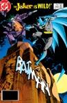 Batman 1994-  366
