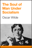 Oscar Wilde - The Soul of Man under Socialism ilustraciГіn