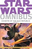 Star Wars Omnibus Knights of the Old Republic Vol. 3