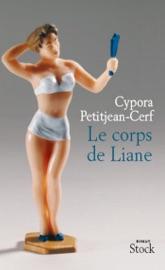 Download Le corps de Liane
