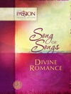 Song Of Songs Divine Romance