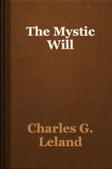 The Mystic Will