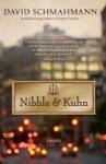 Nibble  Kuhn