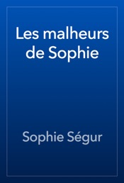 Download Les malheurs de Sophie