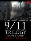 911 Trilogy