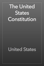 Download The United States Constitution