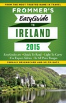 Frommers EasyGuide To Ireland 2015