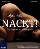 Nackt!