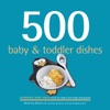 500 Baby  Toddler Dishes