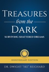 Treasures From The Dark