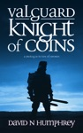 Valguard Knight Of Coins