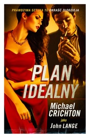 Plan idealny PDF Download