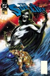 The Spectre 1992- 14