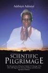 Scientific Pilgrimage