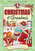 Christmas at Grandma's Book Cover