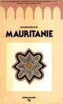 Introduction  La Mauritanie