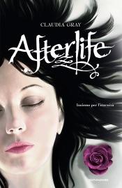 Afterlife (Versione italiana)
