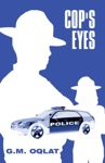 Cops Eyes