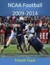 NCAA Football 2009 2014