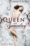 Queen Of Someday