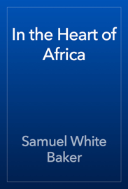 In the Heart of Africa book