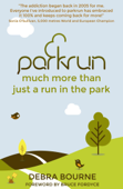 Parkrun: Much More Than Just a Run in the Park