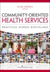 Community-Oriented Health Services