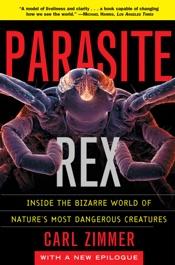 Parasite Rex