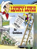 Lucky Luke 81
