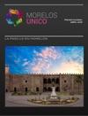 Revista Morelos Nico