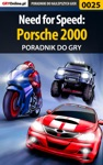 Need For Speed Porsche 2000 Poradnik Do Gry